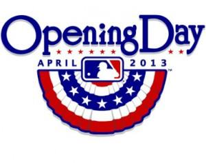 Why I love the Game of Baseball