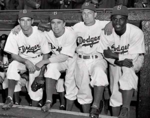 Dodgers_Jackie_Robinson_2014
