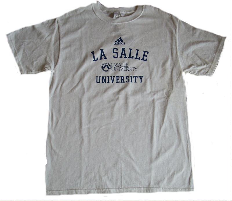 Baseball T Yankees Shirt