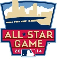 2014 Primary ASG Logo