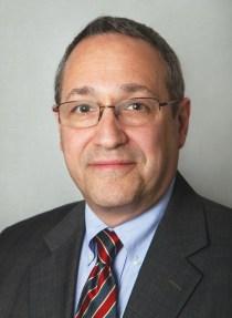 Frank Supovitz