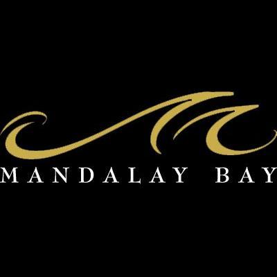 hotels-mandalay-bay-resort-and-casino