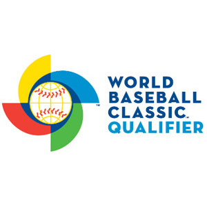 Logo-WBC_Qualifier-300×221