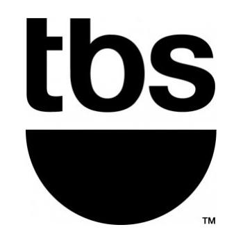 tbs-logo-bw-lg1-276x300__130820230853-275×298