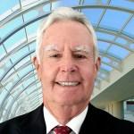 Joe_Davis_Profile_SDCC_lg