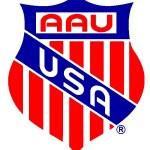 AAU-Logo-2-c-olor1