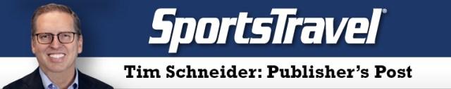 ST_Blog_emailHeader_Schneider