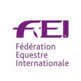 fei-logo-for-fei-website-uploads_73