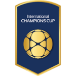 international_champions_cup_logo