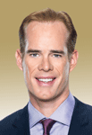 joe-buck-headshot_v01
