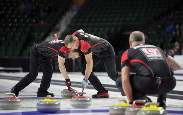 Mens-Team—USA-Curling-nationals-2017