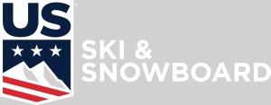 US-Ski-&-Snowboard_drk-bkgrnd