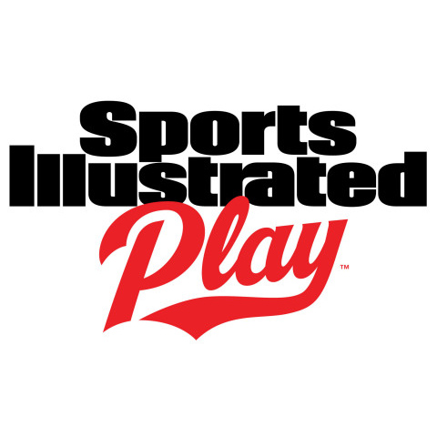 orig2969312_SI_Play_Logo