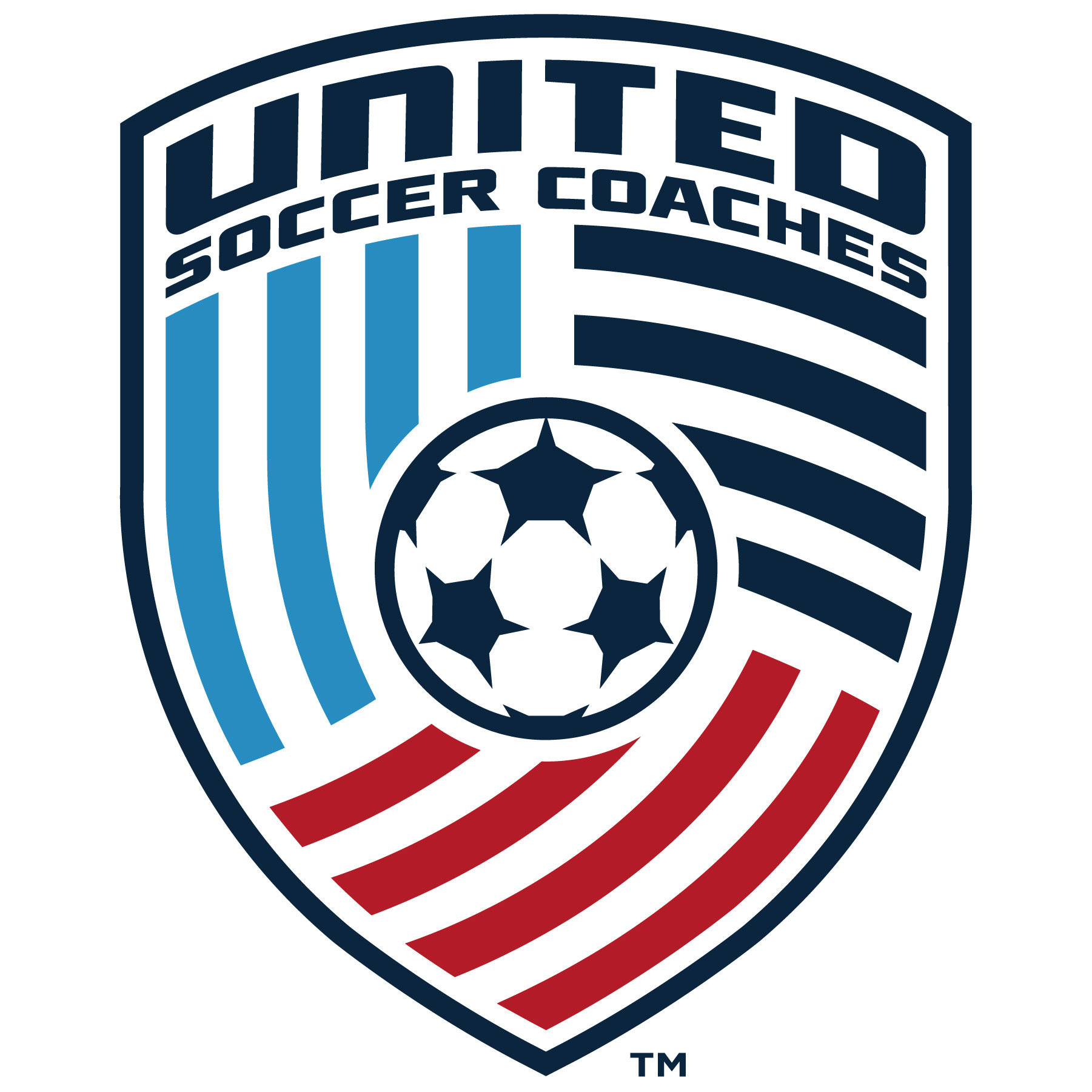 United-Soccer-Coaches_main