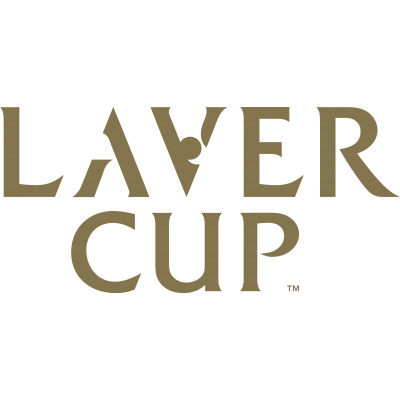 Laver_Cup_logo_thumb