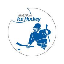 World-Para-Ice-Hockey_logo