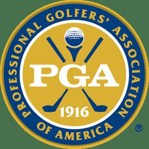 pga-updated-logo-EE5AAFB4EF-seeklogo.com