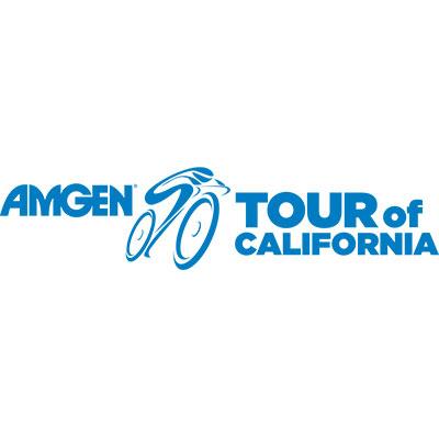 amgenTOC_social_logo