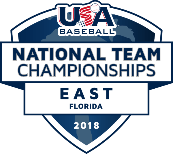 2018Championships_East (1)