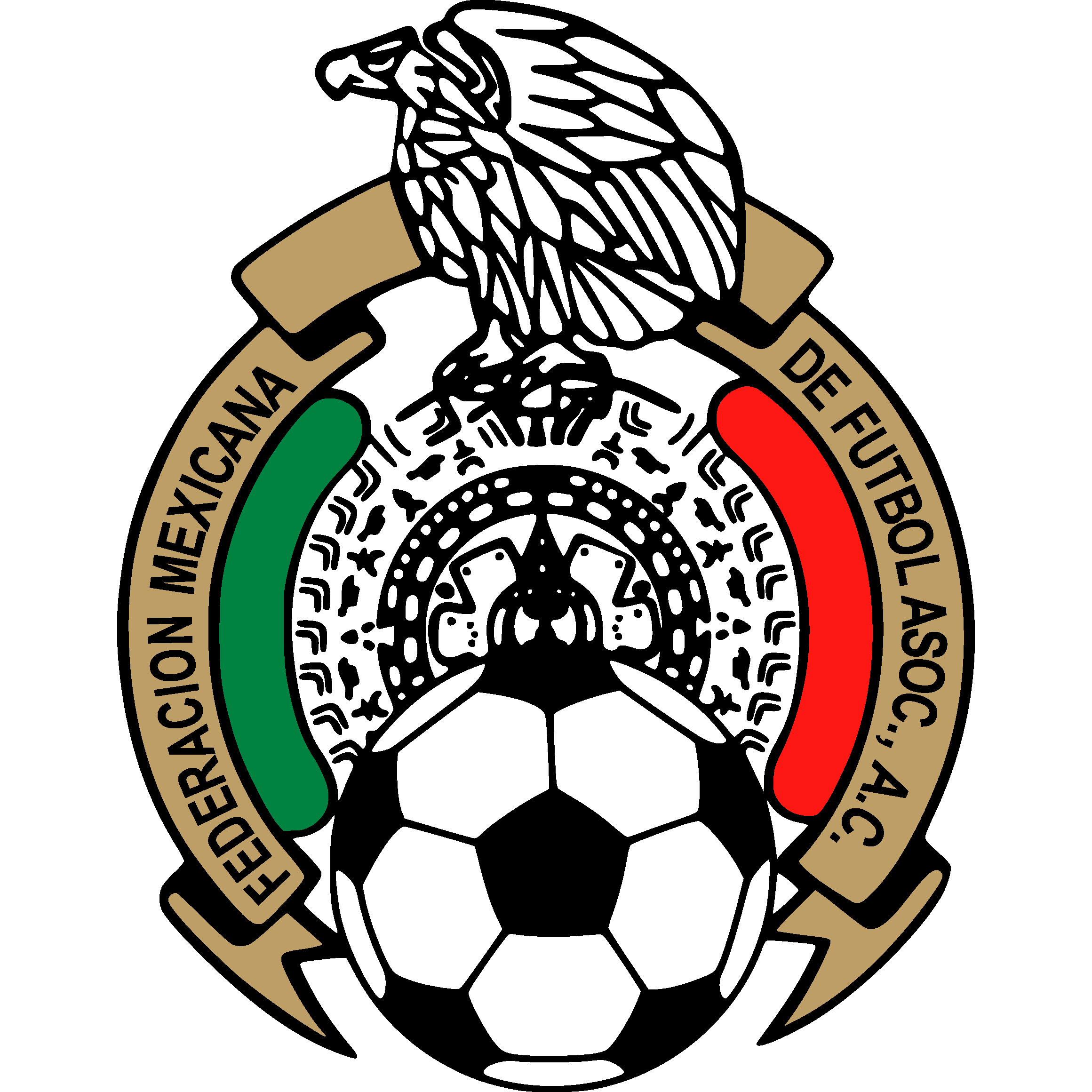 Mexican-National-Team