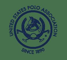 USPA-logo-a