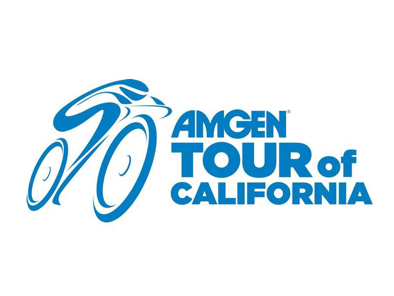 171030_Amgen-Tour-of-California-logo_square