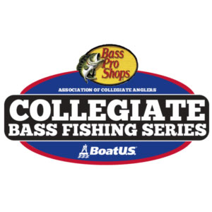 2019-Bass-Pro-Shops-Collegiate-Bass-Fishing-Series-Association-of-Collegiate-Anglers-Boat-US-2-300×179