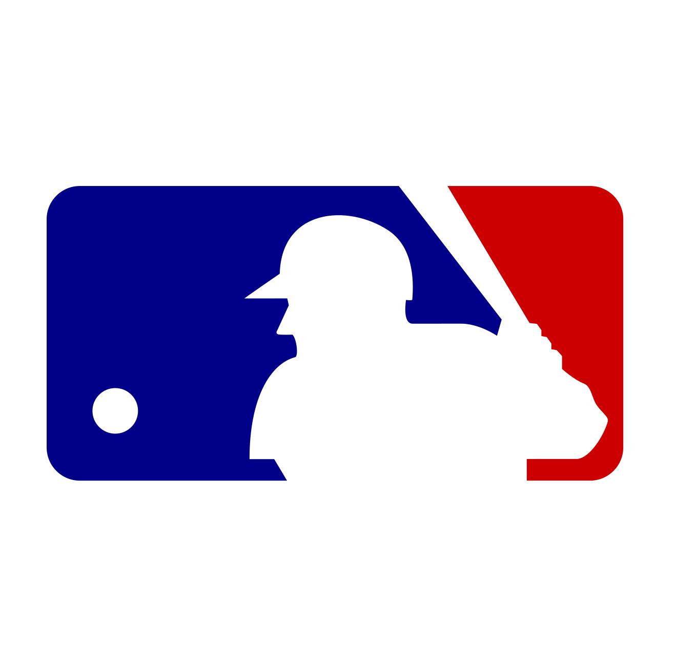 1200px-Major_League_Baseball_logo.square