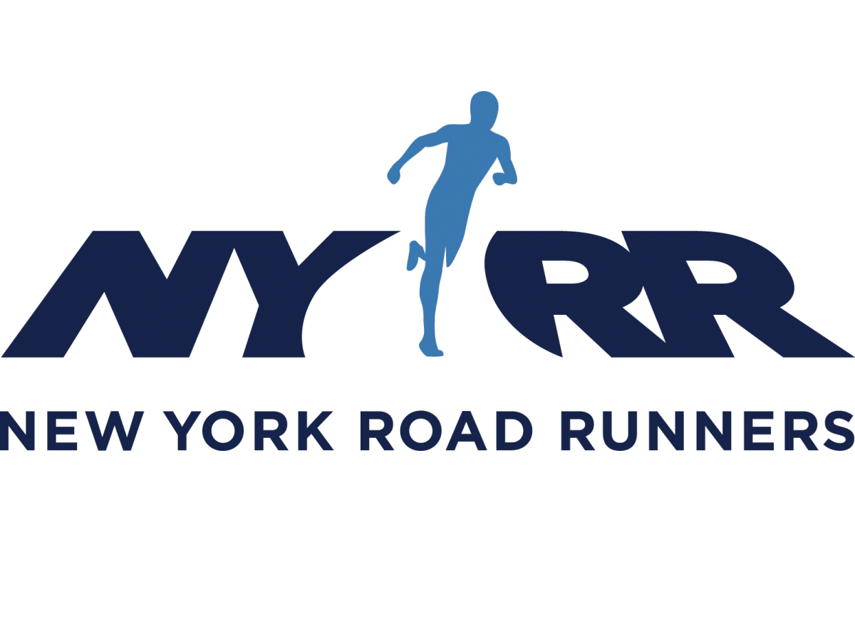 nyrr16_corporate_logo_stacked_2c_RGB