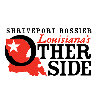 Shreveport-Bossier-logo_square-e1550793850841