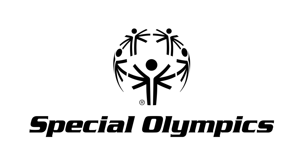Special Olympics_final