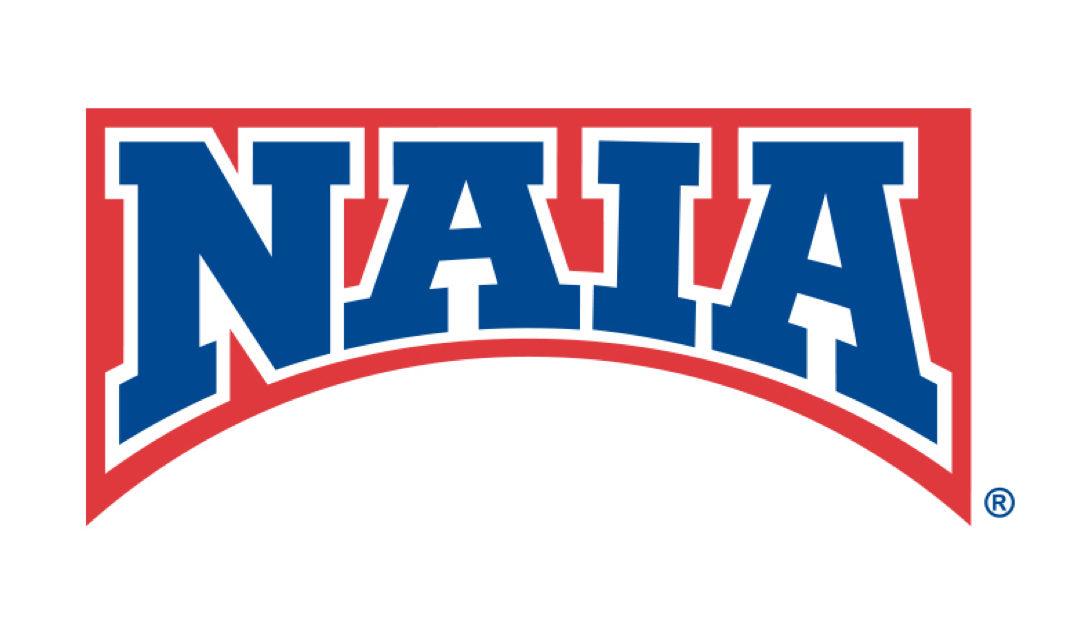 NAIA logo_final