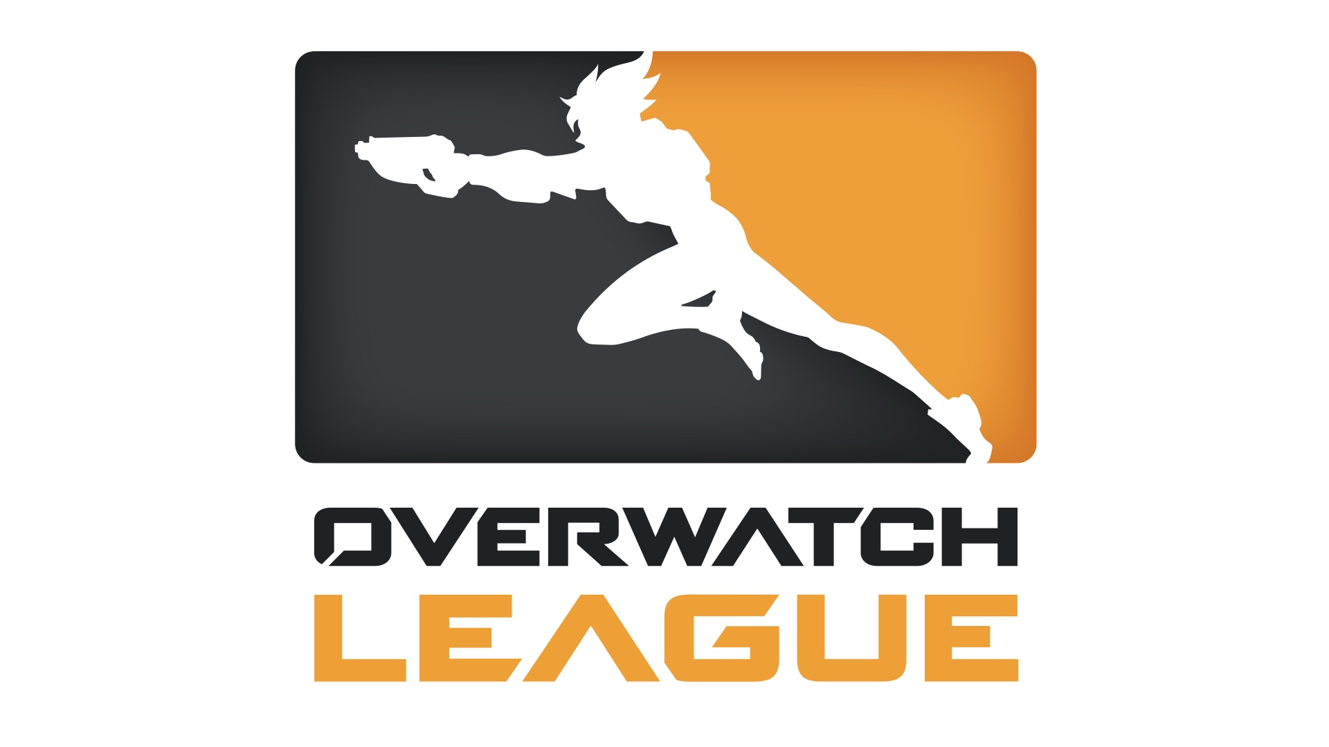 OW_League_Logo_Lockup_dark_bkg