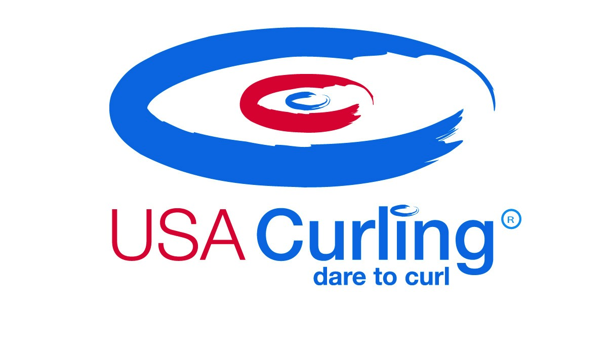 USA Curling_dare_vertical_registered