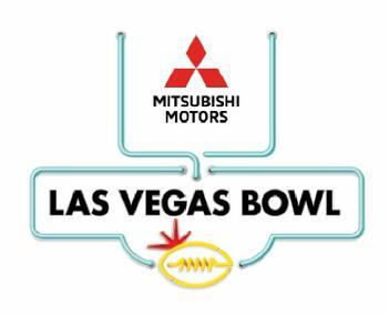 Mitsubishi_Las_Vegas_Bowl