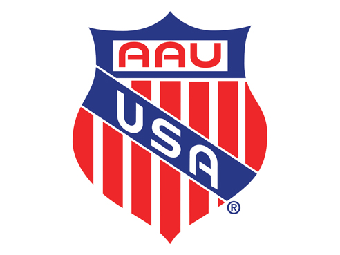 aau_shield_at_website_size