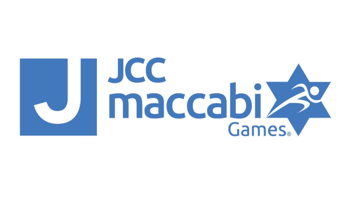 JCC Maccabi Games