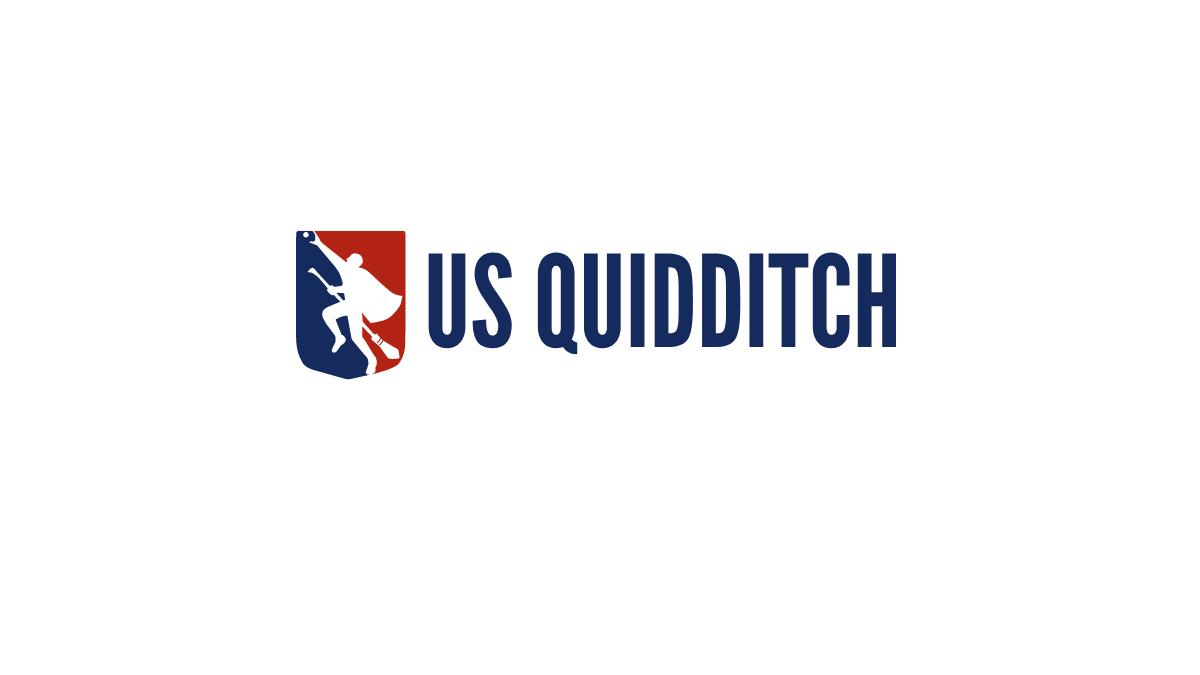 US Quiddich