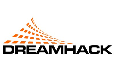 DreamHack Heading to Atlanta in Abbreviated 2021 Festival Schedule
