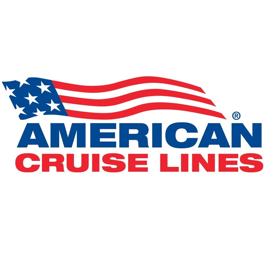 USFS American Cruise Lines