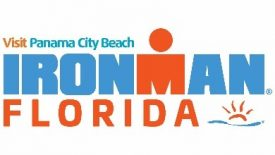 IM-Florida_VPCB-275×155