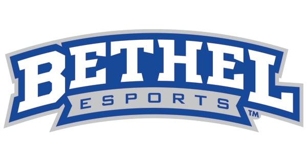 Bethel Sports