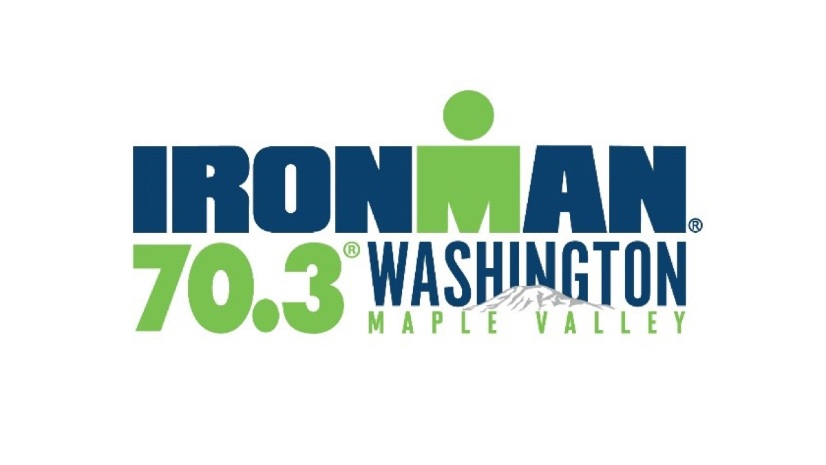 Ironman Washington Crop