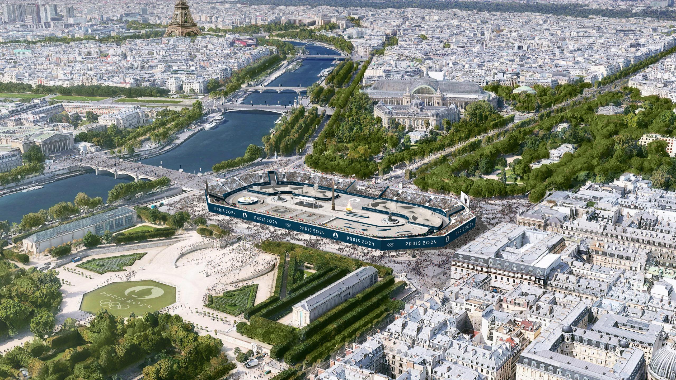 PARIS 2024 – STADE@CONCORDE-16-9EME
