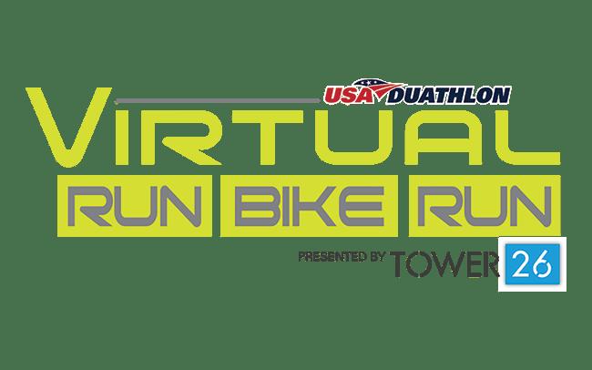 Virtual USA Triathlon
