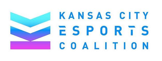 KC Esports Coalition