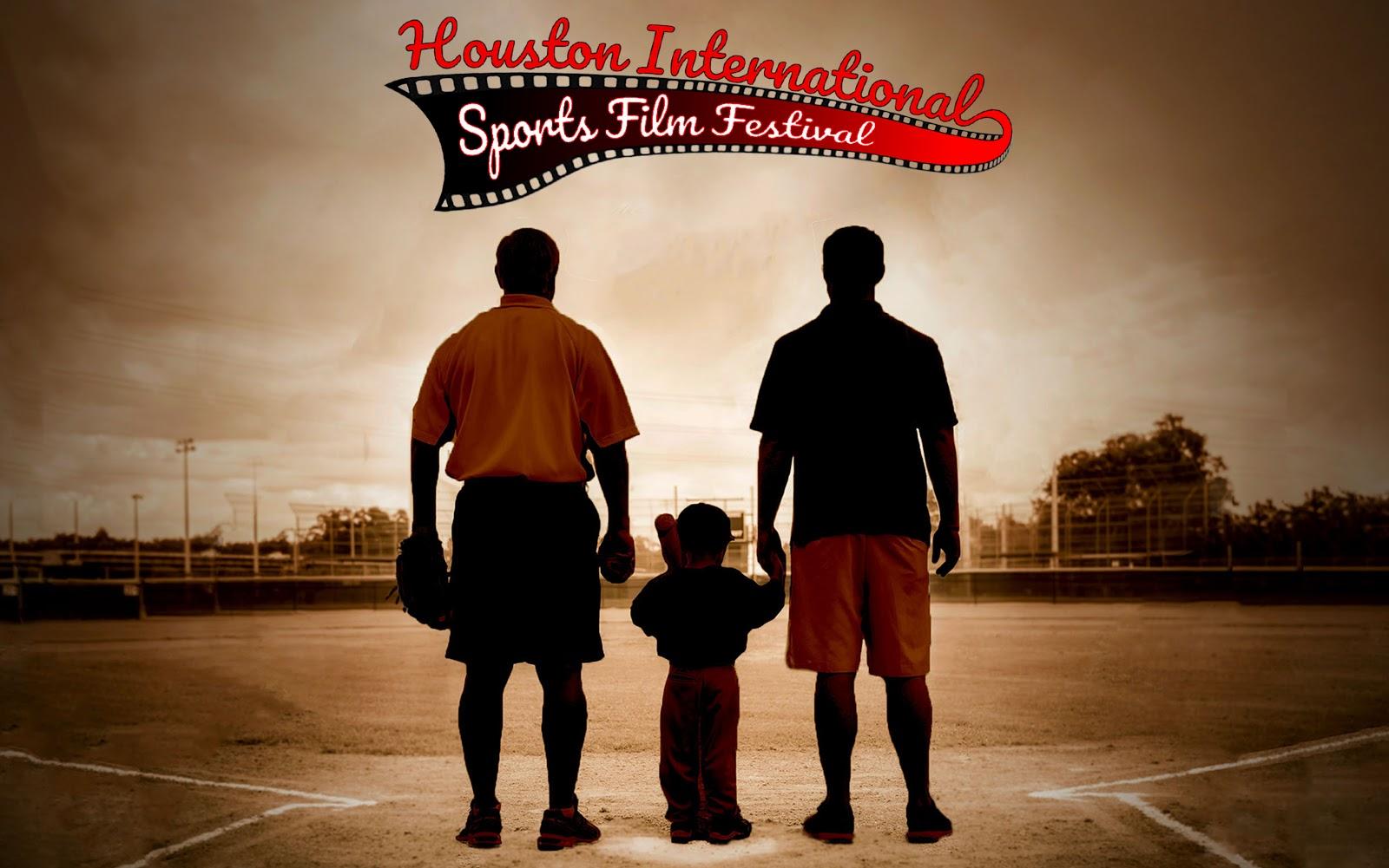 HoustonSportsFilmFestival