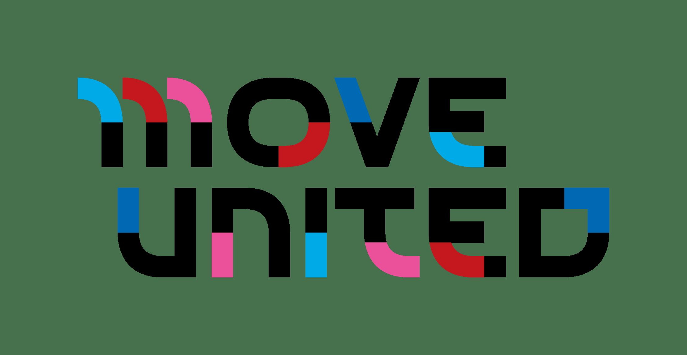 Move United