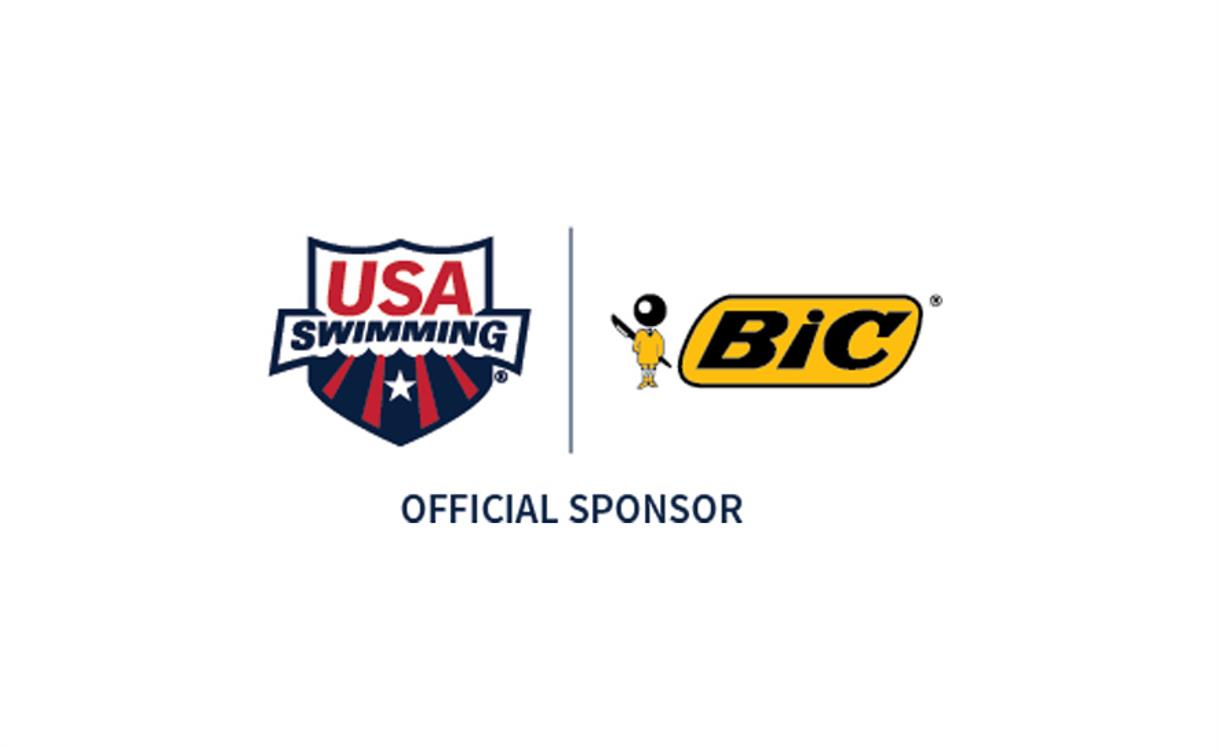 usa-swimming-bic-lockup