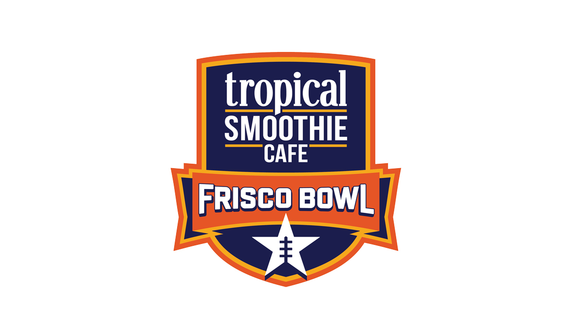 Frisco Bowl Crop